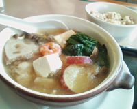 080208lunch