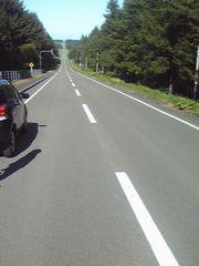 090908long_road