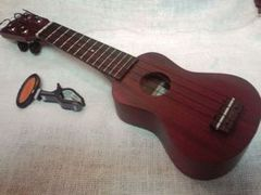 Kala Pocket Ukulele