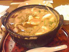 111128udon